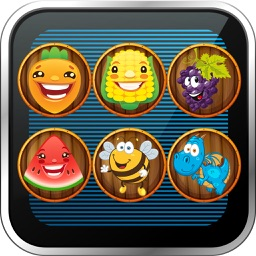 match it memory game