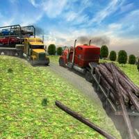 Codes for Cargo Transporter Truck Driver 3D Hack