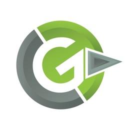 Grandview Credit Union