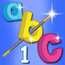 View ABC Magic Phonics App