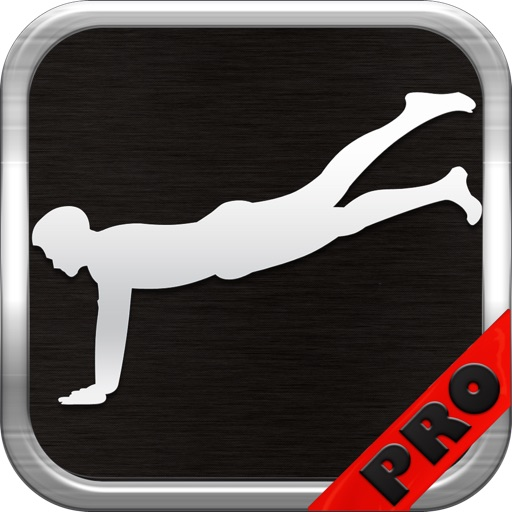BodyWeight Workout PRO