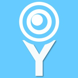 YAWA - Yet Another WiFi App