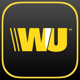 Send Money Transfers Quickly - Western Union CA