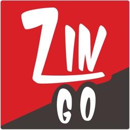 Zingo Lebanon