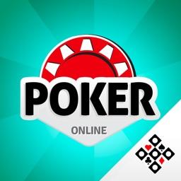 Poker Fechado