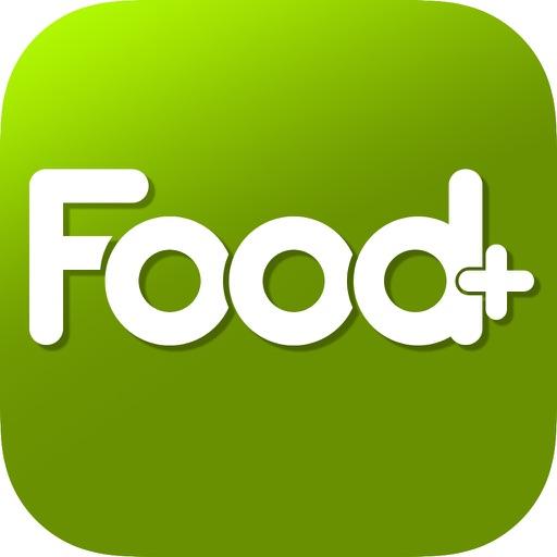 Food+
