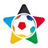 球探彩票-篮球足球彩票分析专家