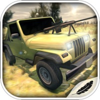 Codes for Safari Hunting 4x4 Offroad Hack