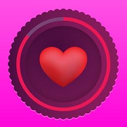 Love O Meter