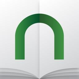NOOK - Read Books, Magazines & Comics
