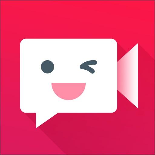 VideoJoy - Intimate video chat