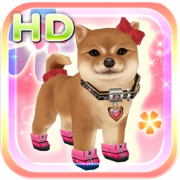 My Dog My Style HD