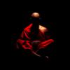 Tony Walsh - Shaolin Kung Fu Master Class アートワーク