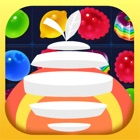 Sweet Fruit - match3 game icon