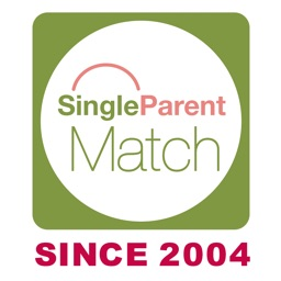 Single Parent Match to Meet Single Moms & Dads