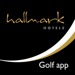 Hallmark Hotels - The Welcombe