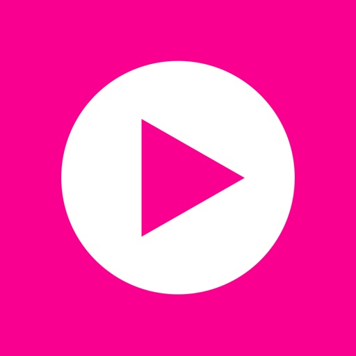 Video Tube™ - Stream and Play Videos
