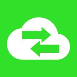 CIRRUS Mobile App