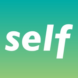Adviself - Task, Note Management and Advice
