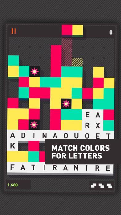Puzzlejuice screenshot1
