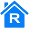 Right Inventory is a property inventory software for Independent Inventory clerks, letting agents, property managers and private landlords