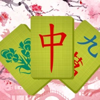 Codes for Ancient Dragon Mahjong Hack