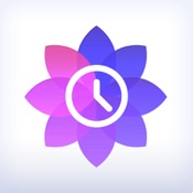 Sattva - Guided Meditations, Mantras and Timer