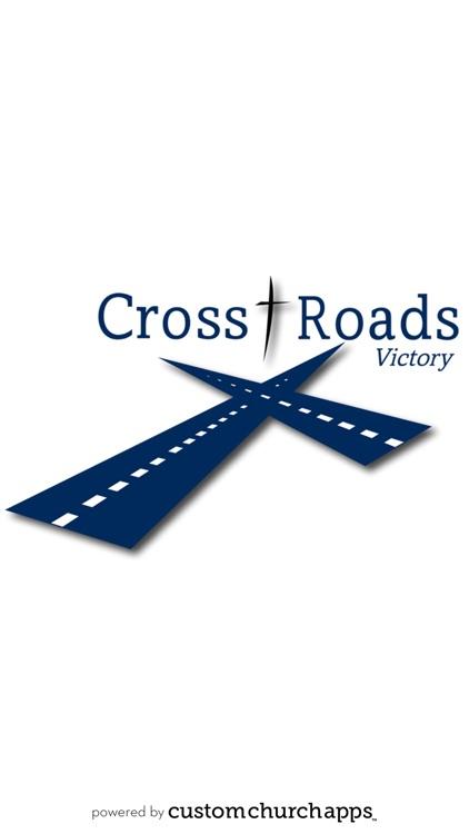 Crossroads Victory