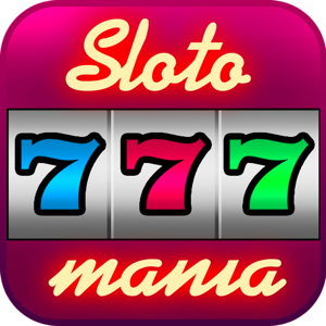 Slotomania Slots Casino: Vegas Slot Machines Games app