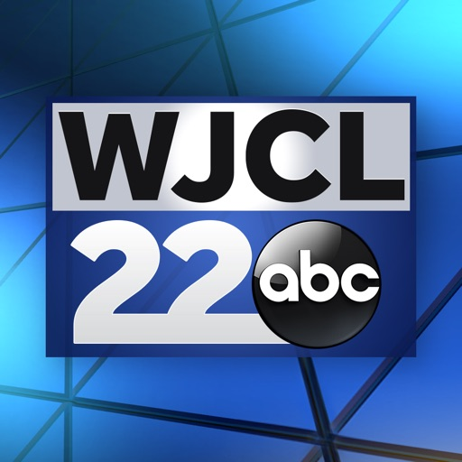 WJCL- Savannah News and Weather