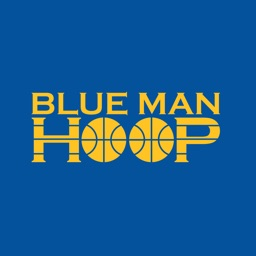 Blue Man Hoop: News for Golden State Warriors Fans