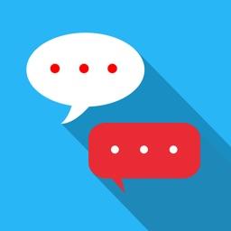 Speech Translator Instant - Voice & Text