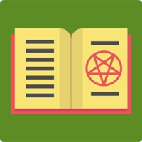 Codes for Books and Authors - Andaza - Quiz Preparation Test Hack