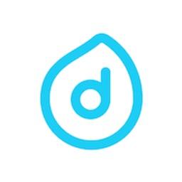 dropped Ltd