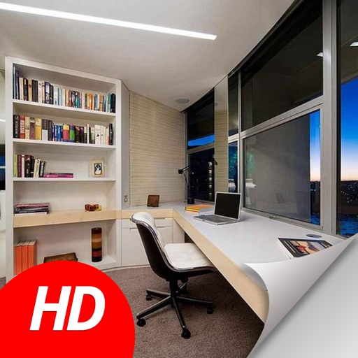 Home & Office design idea with Best Interior Pics