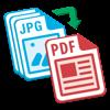 JPG to PDF Lite - RootRise Technologies Pvt. Ltd.