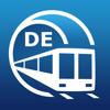 Munique Guia de Metro