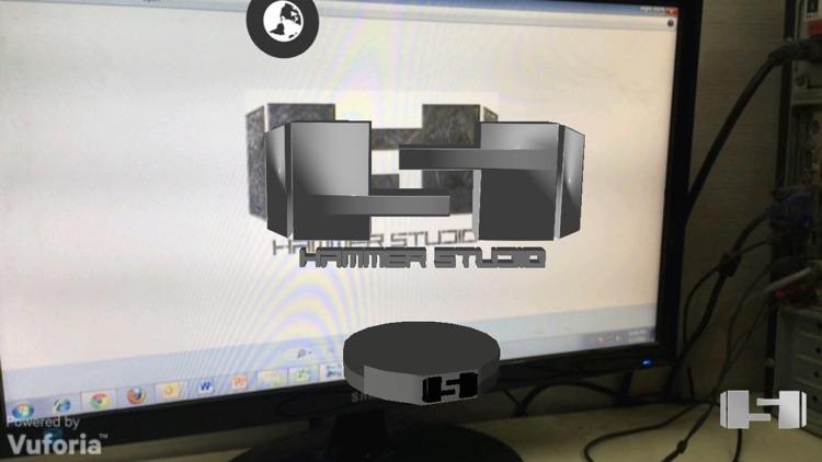 Hammer Studio Profile
