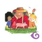 小猪奥克 (Milly, Molly and Oink) icon
