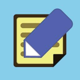 Sticky Notes - Put a sticky on your web
