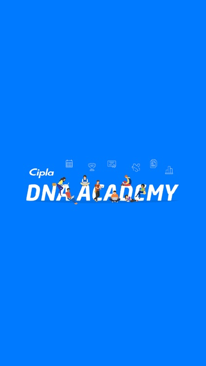 Cipla DNA Academy by Cipla South Africa