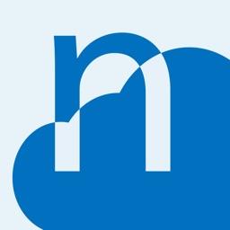 NathTel VoIP Dailer