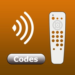 Universal Remote Control Code for FiOS TV