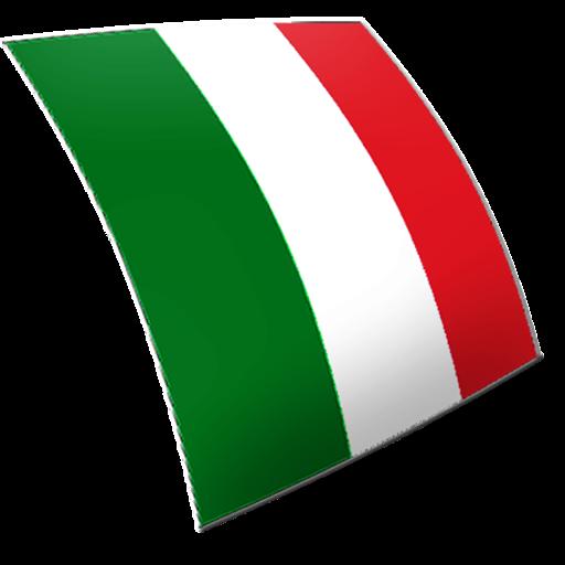 Italian FlashCards