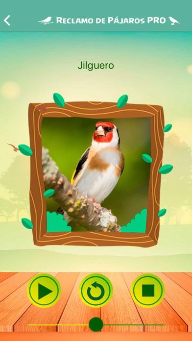 download Reclamos de Pájaros PRO apps 0