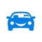 Access one of the best car sites around on your iOS device