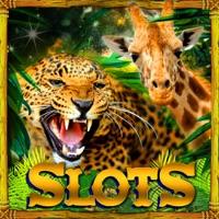 Codes for Vegas wildlife world slots: play best spin machine Hack