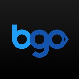 bgo – slots, live casino, roulette and bingo!