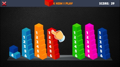 Six Towers Screenshot 4