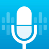 Recorder Pro - Audio & Voice Office Memo Recording